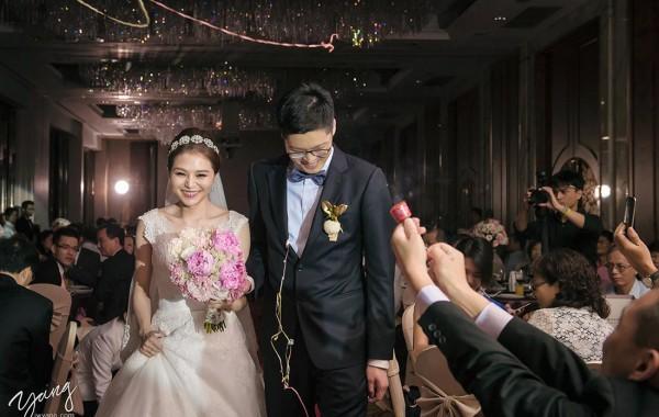 婚禮攝影,婚攝,婚攝Yang,大倉久和,宴客場地,鯊魚影像團隊,優質婚攝