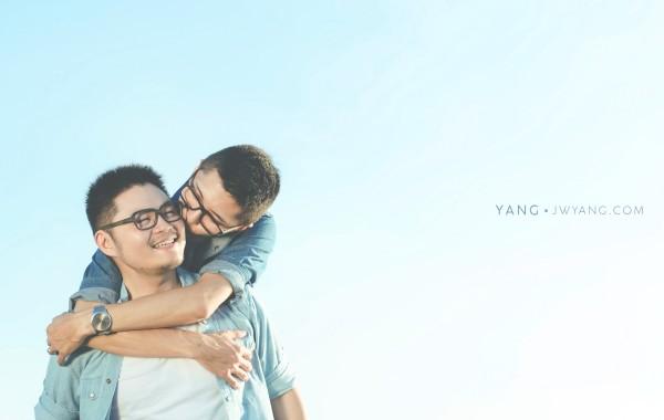 same love,same sex marriage,同志婚紗,同志寫真,男男婚紗,自助婚紗,自主婚紗,婚攝,婚攝Yang,婚攝鯊魚影像團隊,LGBTQ