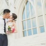 婚攝,婚禮攝影,婚攝鯊魚,婚攝YANG,翡麗詩莊園,美式婚禮,婚紗