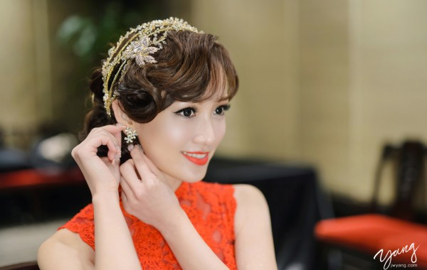 婚禮攝影,婚攝,優質婚攝,婚攝鯊魚影像團隊,婚攝Yang,國賓飯店,台北國賓,文定儀式