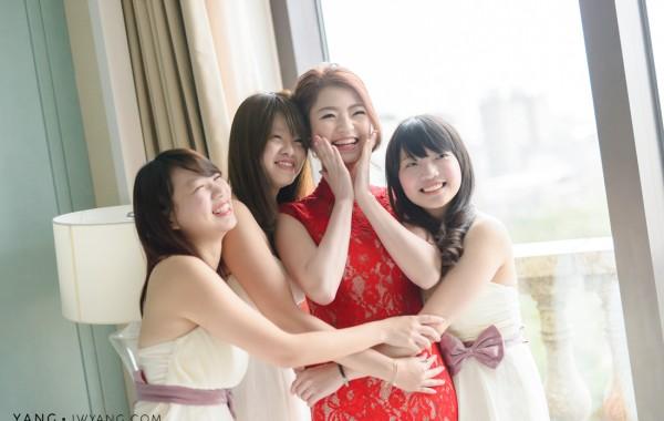 婚攝,婚禮攝影,婚攝Yang,婚攝鯊魚影像團隊,文華東方,東方文華,婚禮記錄,婚禮紀實