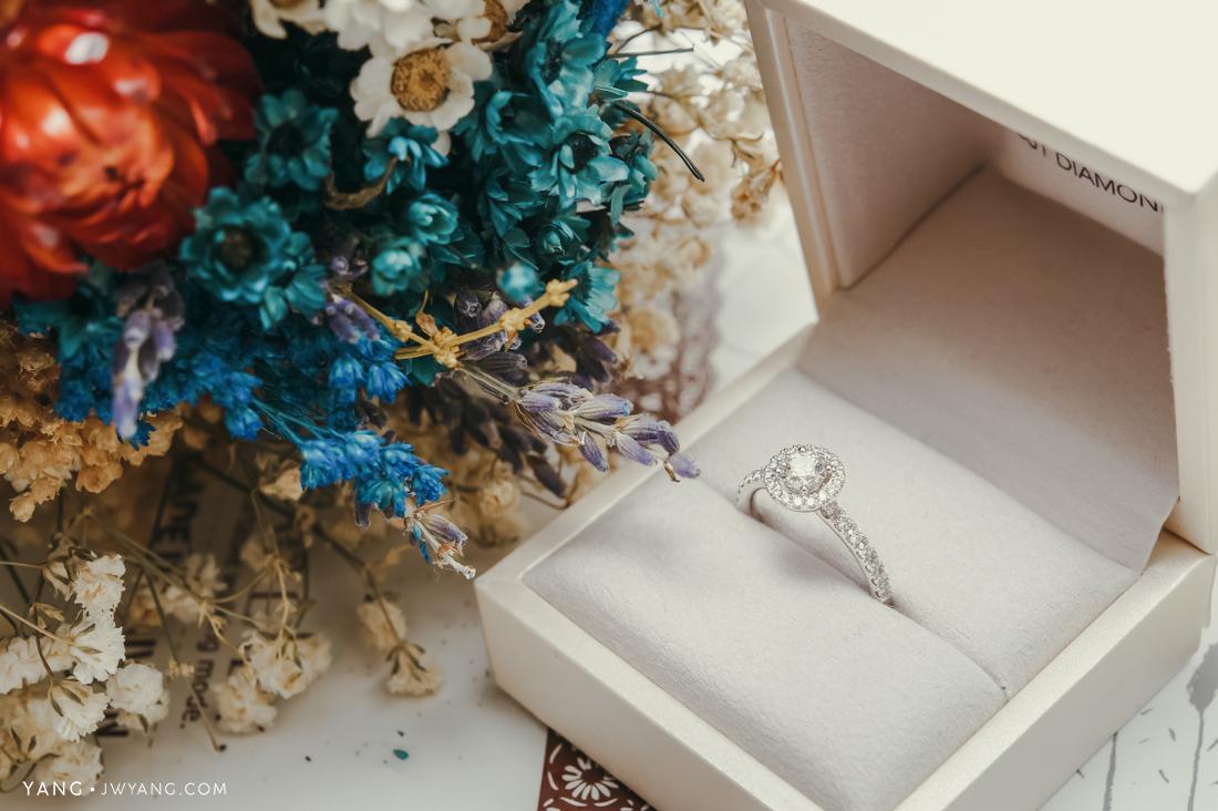 婚禮攝影,婚攝,婚攝yang,新店彭園,婚攝推薦