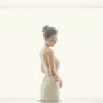 婚攝,婚禮攝影,大直維多利亞,婚禮記錄,婚攝YANG