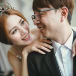 婚攝,婚禮攝影,優質婚攝,婚攝推薦,大直維多利亞,No°168Prime牛排館